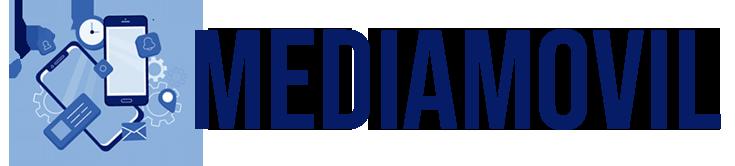 Media Movil
