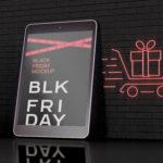 black-friday-smartphone